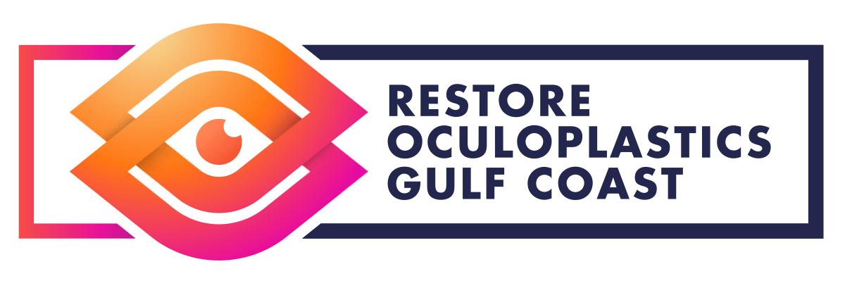 Restore Oculoplastics Gulf Coast